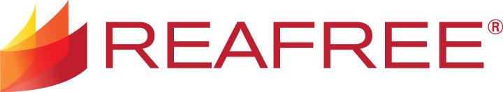 CCP product logo
