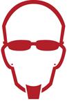 Shaun Hawk  | Art Director, Conceptual Thinker, Secret Agent*